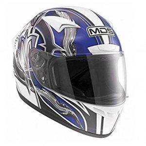 miglior casco integrale AGV