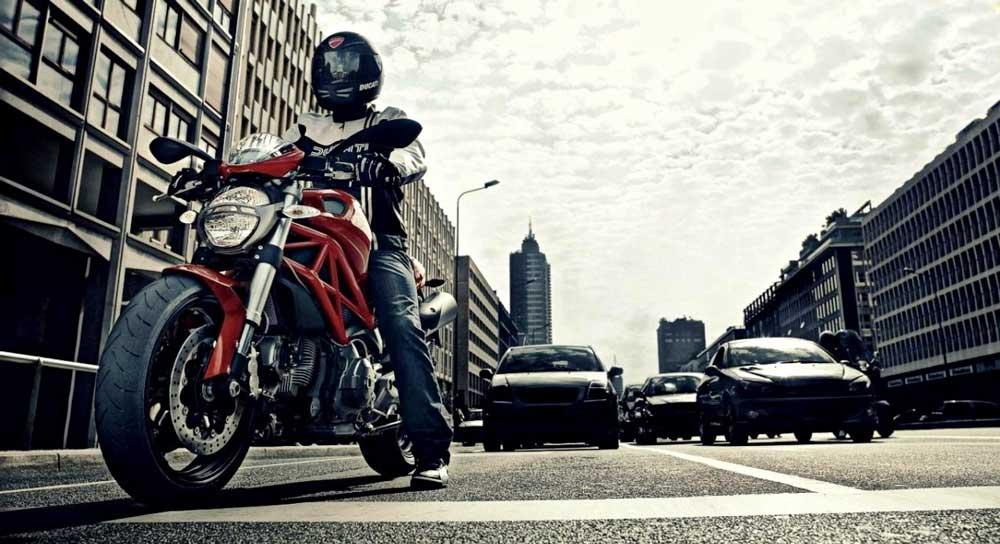 OD-B Casco Moto Integrale Motocicletta Scooter Adulti Caschi Motorino Doppia Visiera Casco Antiurto DOT/&ECE per Uomini e Donne