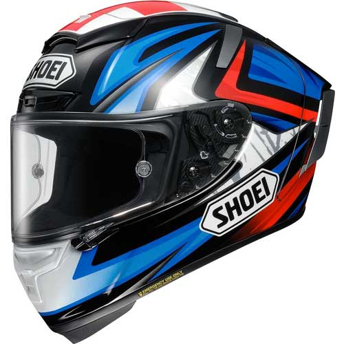 miglior casco moto shoei